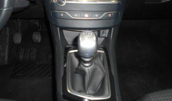 PEUGEOT 308 1.5BlueHDi S&S Style 130cv lleno